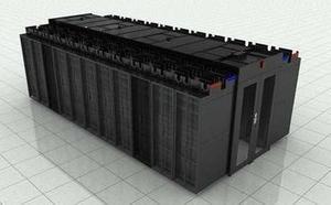 模塊化數據中心有什么特點能讓它適應時代要求