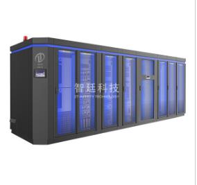 模块化数据中心1