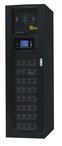 ZT-RM系列20-200kVA模塊化UPS
