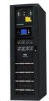 ZT-RM系列20-60kVA一体化模块化UPS