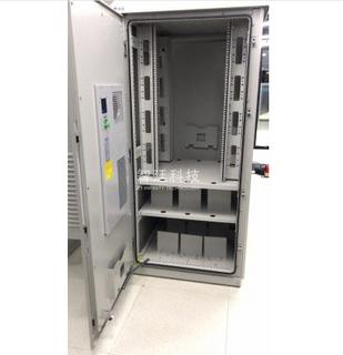 高速公路ETC門架系統一體化智能機柜.png